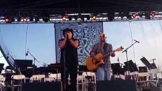 Genre: Acoustic duo bringing a great twist to music ranging from th...
