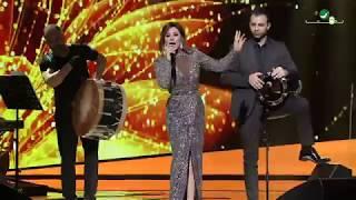 Najwa Karam  ... Ma Fi Noom | نجوى كرم ... ما في نوم - فبراير الكويت 2019