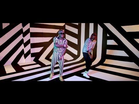 Kirimundayo Remix - Gravity Omutujju x Opa Fambo (Official Video) 2019 Sandrigo Promotar