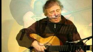 Юрий Кукин - Облака.(Видео из архивов авторской песни., 2011-02-12T09:30:05.000Z)