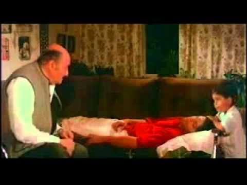 Ghar Ka Chiraag 1989 - (part 12)