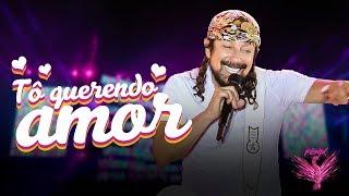 Bell Marques - Tô Querendo Amor - DVD Fênix [Vídeo Oficial]