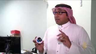 هذا الصباح- منطقة وادي مكة نموذج للاستثمار بالتقنية والابتكار