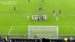 JUVENTUS Vs Tottenham Hotspur   Goal  Eriksen 2-2