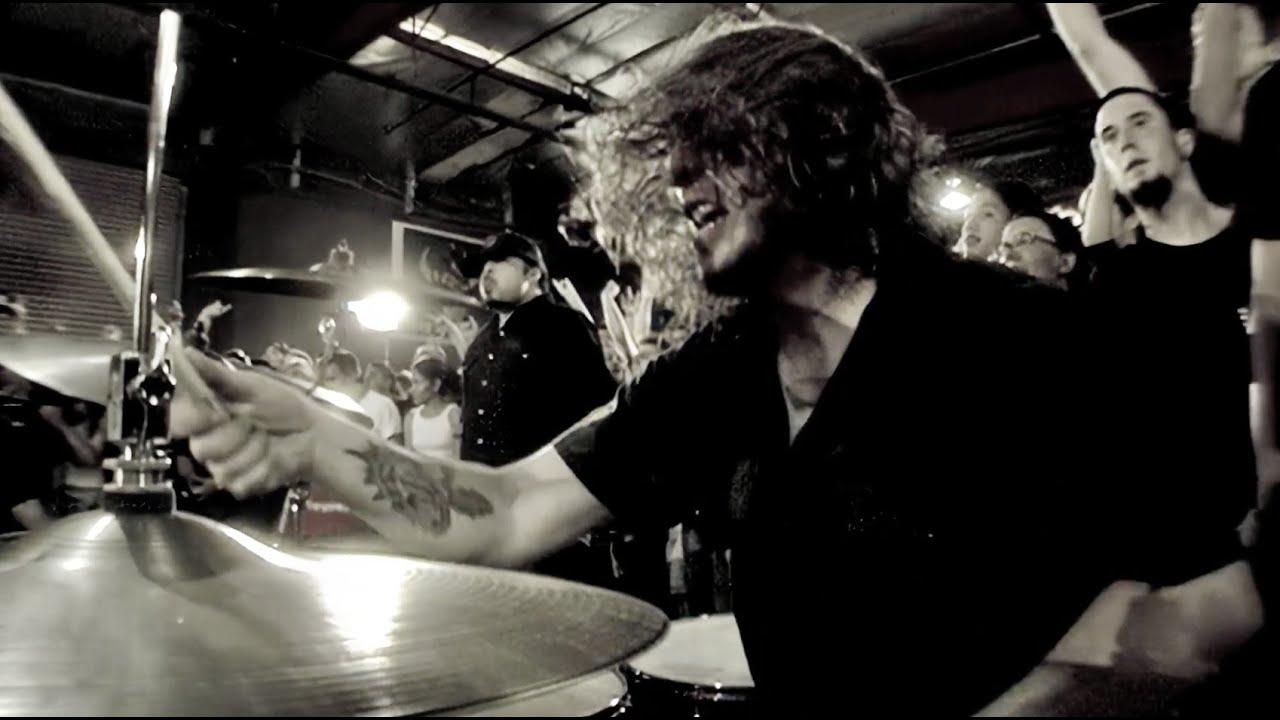 hexagram deftones