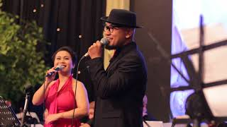 Download lagu Menikahimu (Kahitna Chamber Cover) - Voyage Entertainment