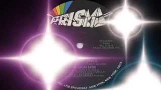 Erotic Drum Band ft Pat Marano - Love Disco Style (Extended Version) Prism Records 1978