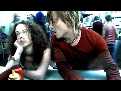 Goo Goo Dolls - Slide [Official Music Video]