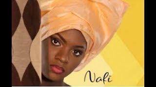 Série NAFI – Avant Goût Episode 9