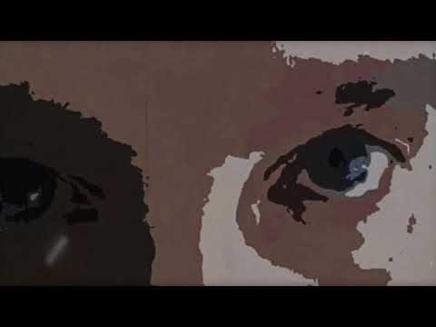 Download Obwieri - ©Radiohead - No surprises (COVER - LOYAL USE - NO MONEY)