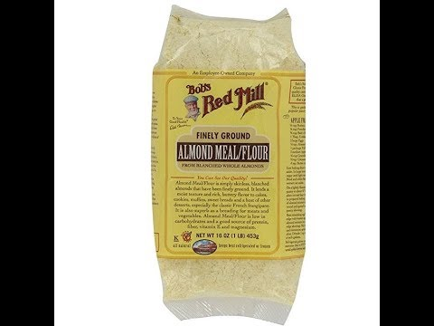top-almond-flour-to-purchase-2018---almond-flour-reviews