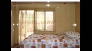 Частные гостиницы в Адлере недорого(http://vk.cc/41nFMH Недорогое жилье у моря! Забронировать сейчас!, 2015-07-23T17:52:41.000Z)