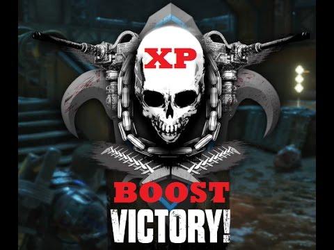 Gears of war 4 best horde option for solo