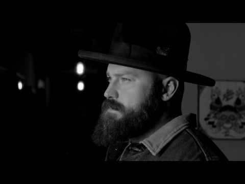 Zac Brown Band - WELCOME HOME Album Trailer