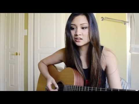 Kanye West Ft. Paul McCartney - Only One (Acoustic Cover)