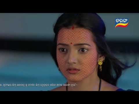 Maaya | Best Scene | Ep_279 | 1st Mar 2021 | Odia Serial - Tarang TV