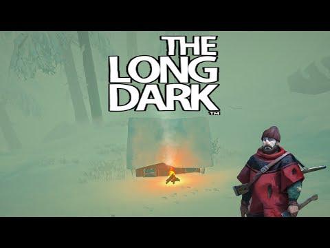 Let's Play The Long Dark Interloper - 345 - Herbal Tea Experiment