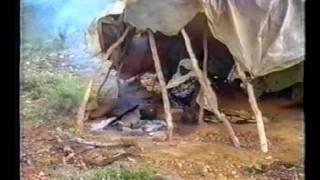 Eritrea, Reconciliation of the Tora and Tsenadegle people in Akele Guzai 1996 P1