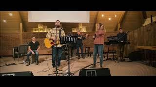 Worship & Word- Jan 10/20