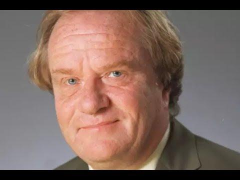 Danny Kelly Tramples Over Peter Brackley RIP Tribute On talkSPORT