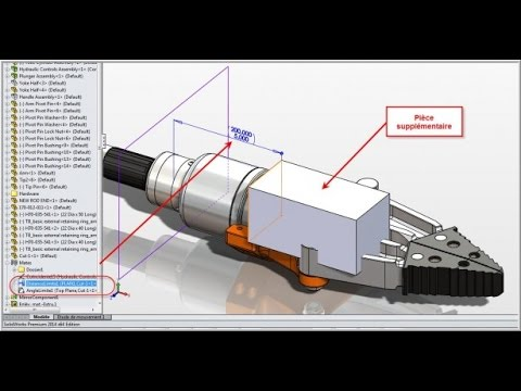 how to activate solidworks 2013 crack