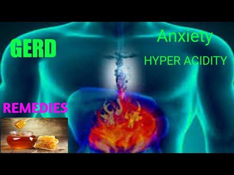 MY HERBAL REMEDIES FOR GERD…#Ivhan Series.. #Herbalmedicine