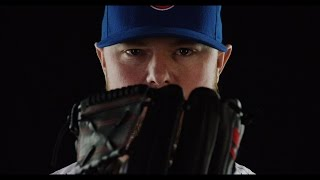 The 2015 Chicago Cubs on WGN-TV