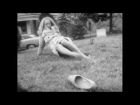 "MORRICONE YOUTH ""Barbra"" from Night of the Living Dead EP (Country Club)"