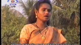 BANGLA WEDDING SONG-JIAINI GO SHUNDHORI