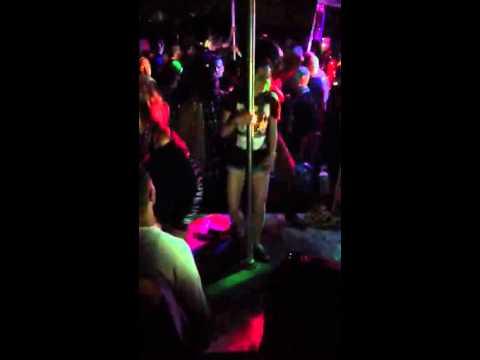 Cruisefest 2014 Youtube