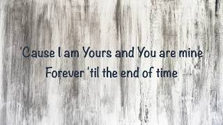 Video Zealand Worship - Beloved (with lyrics) (2018) download MP3, 3GP, MP4, WEBM, AVI, FLV November 2018