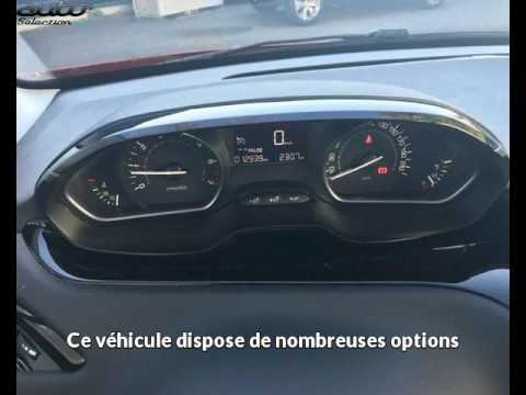 peugeot 208 occasion visible chambery pr sent e par peugeot chambery youtube. Black Bedroom Furniture Sets. Home Design Ideas