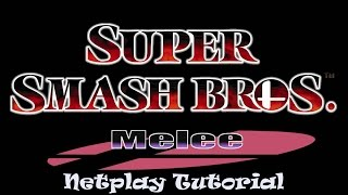 Smash Ladder Dolphin Melee Netplay Setup Tutorial Guide Test your knowledge on this just for fun quiz and compare your score to others. smash ladder dolphin melee netplay setup tutorial guide windows