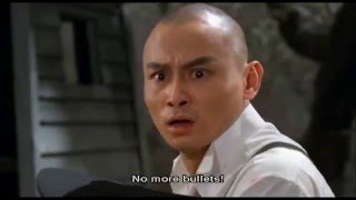 Video Godfather From Canton - End Fight Scene - Shaw Brothers download MP3, 3GP, MP4, WEBM, AVI, FLV November 2017