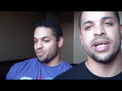 TMW: Why You May Not Be Sore Next Day After Workouts @hodgetwins