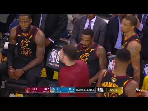 05/31/18---j.r.-smith-blows-it-for-the-cleveland-cavaliers-in-game-1-of-the-[2018-nba-finals]