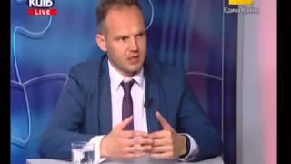 Смотреть видео Ставки судебного сбора с 01.01.2018