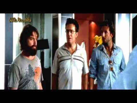 FC Kahuna - Hayling ( The HANGOVER ).mkv