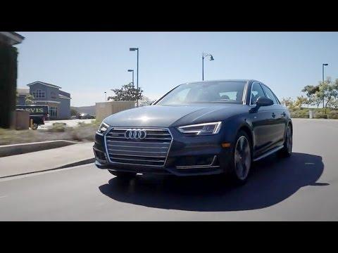 Luxury Car - 2017 KBB.com Best Buys