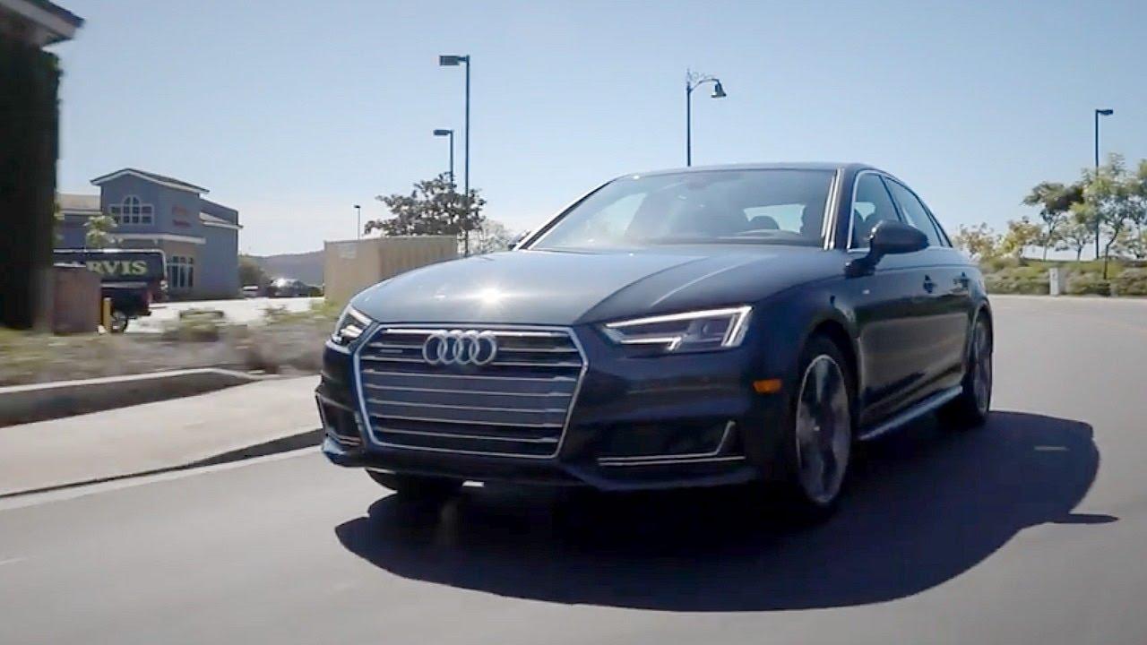 Luxury Car - 2017 KBB.com Best Buys - YouTube