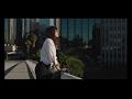 Sirusho - Der Zor  (Official Video) | Սիրուշո - Դեր Զոր