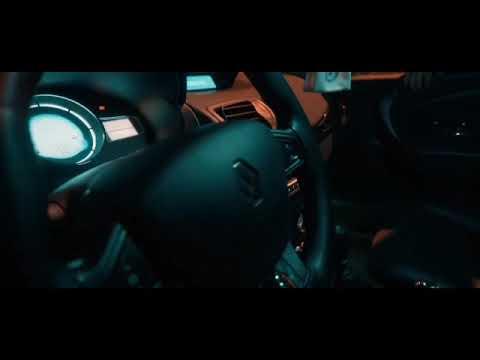 Araba Günlükleri:Renault Fluence