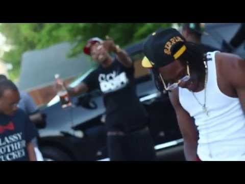Keep It Lit - High Off Boosie [Akron Ohio Unsigned Artists]
