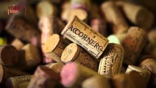 Accornero Winery