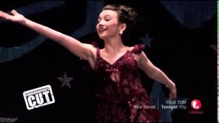Fate - Kamryn Beck - Full Solo - Dance Moms: Choreographer