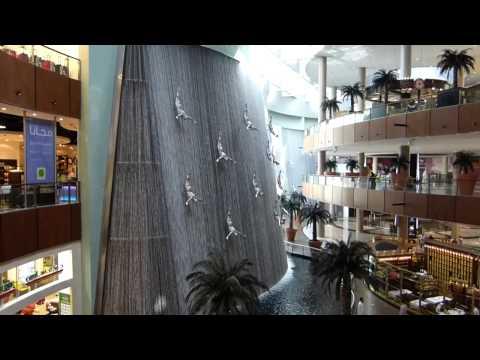 Dubai Sights