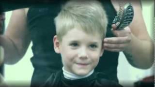 HAIR KIDS -ДЕТСКИЕ СТРИЖКИ(HAIR KIDS -ДЕТСКИЕ СТРИЖКИ., 2011-08-15T22:14:38.000Z)