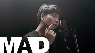[MAD] คิดถึง - Palmy (Cover) | Pop Jirapat