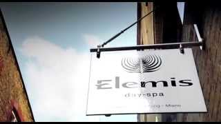 Elemis - Brand video Thumbnail