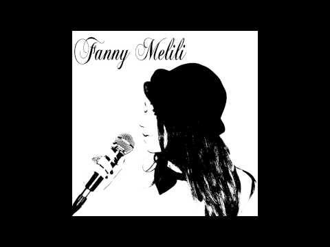 The Color Purple - Miss Celie's Blues (Sister) - YouTube